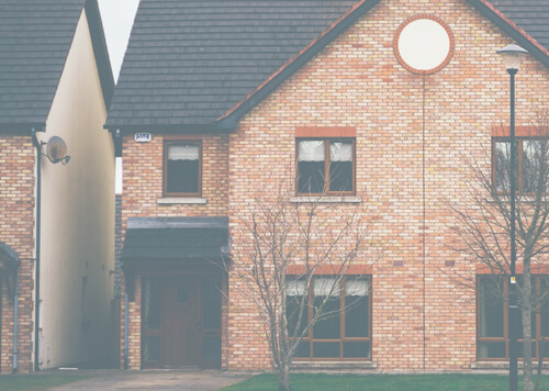Einfamilienhäuser & Mehrfamilienhäuser | Hausverwaltung Gaillard Essen