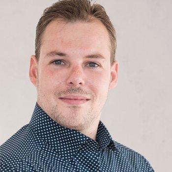 Alexander Gaillard | Hausverwaltung GAILLARD Essen