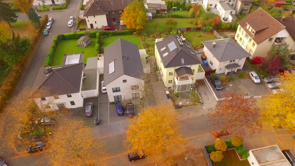 Immobiliengutachter | Gaillard Essen